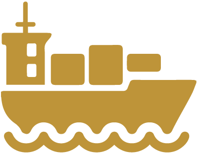 bentley-ocean-container-services