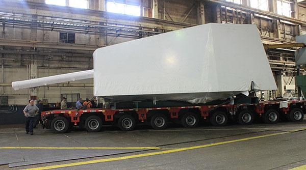 bentley-shipping-services
