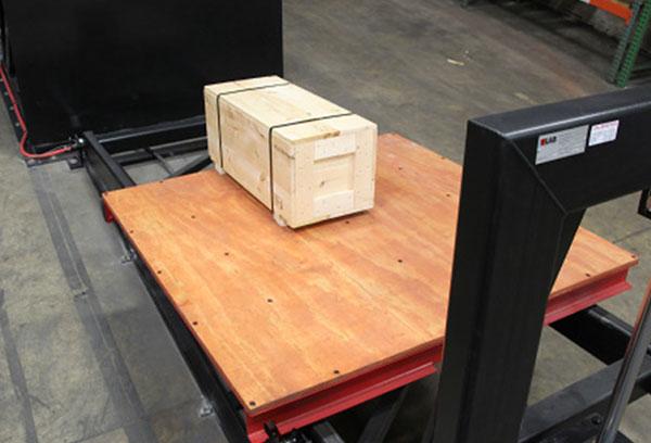 bentley-testing-lab-incline-test