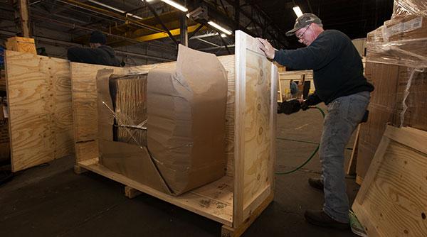 bentley-wood-packaging