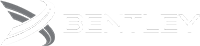 bentley-wp-logo-200