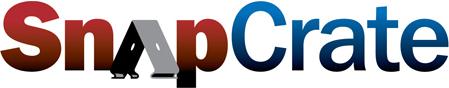 snapcrate-logo