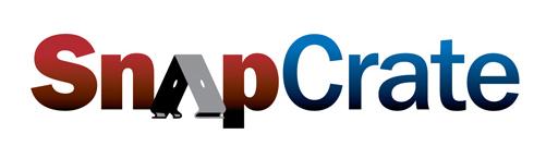 snapcrate-logo_2