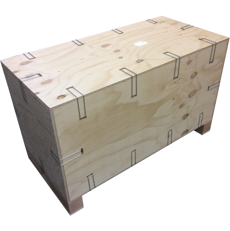 bentley-pinchcrate-reusable-crates